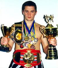 Артур слипченко тайландский бокс авария туристами тайланде